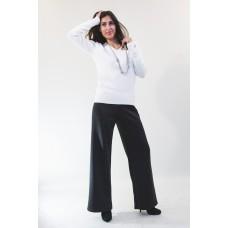 Pantalona 11-045-L