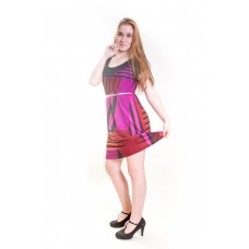Vestido 2M07
