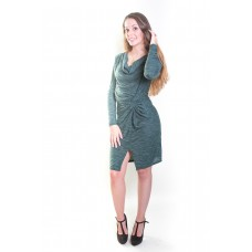 Vestido W6BBD18