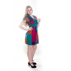 Vestido W6D85
