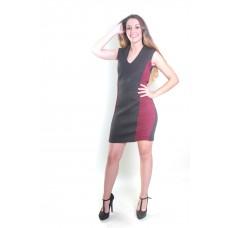 Vestido W6BBD10